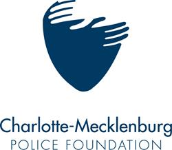 CHARLOTTE MECK POLICE FOUNDATION SQUARE