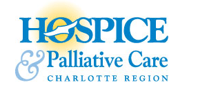 Hospice Pallative Care Of CLT Region