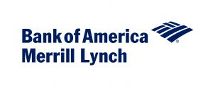 Bank_of_America_Merrill_Lynch_RGB_300 MUST APPROVE BEFORE PRINT