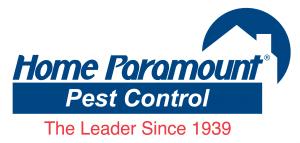 Paramount Home Pest Control 2017