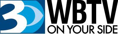 WBTV Solid Color Horizontal