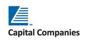 capital logo cropped
